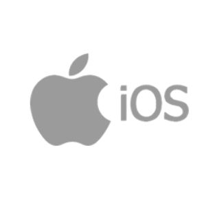 IOS Services in Pakistan
