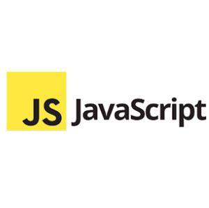 Javascript Services in Pakistan