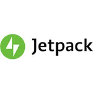 Jetpack Services in Pakistan