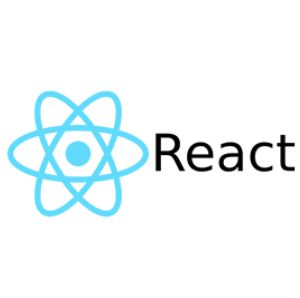 React Services in Pakistan
