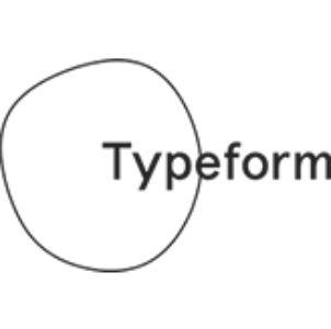 Typeform Services in Pakistan